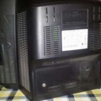 Продавам Телевизор Daewoo 21 инча