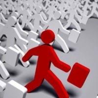 Складови бази набират отговорен персонал-отлично заплащане