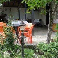 Нощувки във вила в Троянския балкан