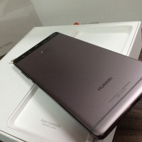 Huawei P9 Dual - нови с гаранция
