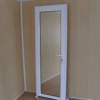 Врата за баня ОГЛЕДАЛО