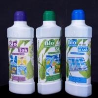 Дионис - препарати за почистване