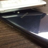 Продавам Samsung Galaxy S4(I9505) - втора употреба с гаранция