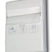 Катрин Макс ООД – Хигиенни и санитарни консумативи и санитарно-хигиенното оборудване