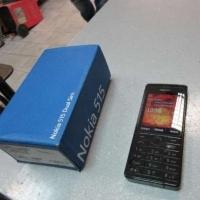 Nokia 515 Втора употреба