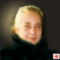 Български език и литература - индивидуални частни уроци, 1 - 7 клас