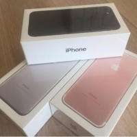 Apple iPhone 7 32GB..440€/Apple iPhone 7 Plus 32GB...480€