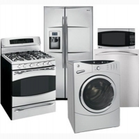 Ремонт на Битова техника перални, печки, ел. Уреди и др. (посещение по домовете)