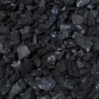 Доставка на въглища до вашия дом
