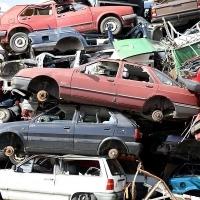 Автоморга в Пазарджик