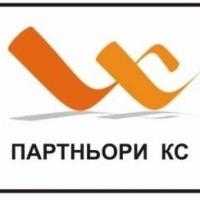 "Курс ""Електротехник"" - дистанционно обучение"