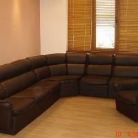 Тапициране и ремонт на мебели в Пловдив