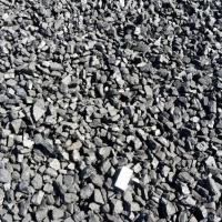 Продавам Руски пресеяни каменни въглища