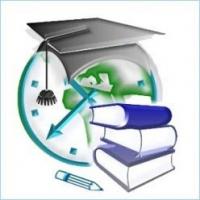 """курсове по професия """"Строител""""  дистанционно обучение в цялата страна"""