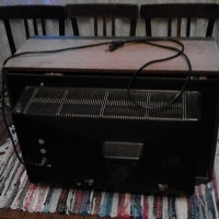 Продавам телевизор Велико Търново 85