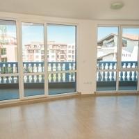 Продава двустаен апартамент в Несебър - 45 000 €
