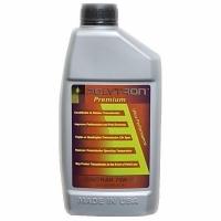 Трансмисионно масло за ръчни скорости и диференциал Polytron UNITRAN 75W-90