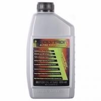 Синтетично масло за скутери Polytron RACING TECH 4T SAE 10W40