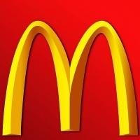 Макдоналдс търси персонал