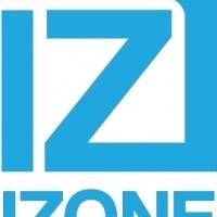Лаптопи втора ръка  от IZoneBG