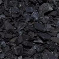 Доставка на въглища
