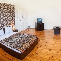 Галиани Къща за гости - Стаи за гости