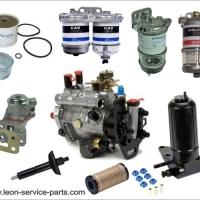 Перкинс сервиз двигатели Perkins