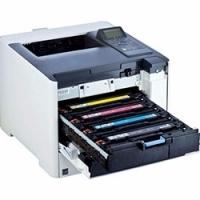 Canon i-SENSYS LBP7660Cdn Цена: 120.00 лв