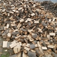 Дърва за огрев - работим и в неделя