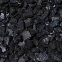 Брикети, Бобовдолски висококалорични въглища