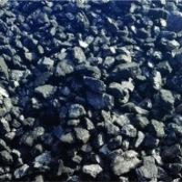 Въглища за огрев Силистра