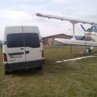 Транспортни услуги за Севлиево и района, бусове под наем