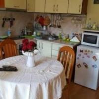 Продажба на новопостроена къща в Момчиловци