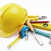 Контрол върху качеството на изпълнение на строителството