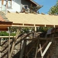 Ремонт и Изграждане на Покриви - Гарантирано Качество