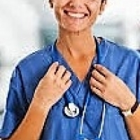 Медицински работници за Германия