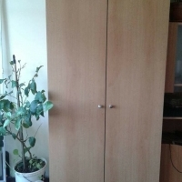 Спешно продавам мебели за хол