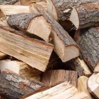 Дърва за огрев в София