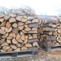 Дърва за огрев в Пловдив - работим и в неделя