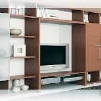 Дърводелски услуги в Пловдив