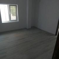 Строителни ремонти в Пазарджик