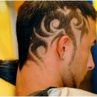 """Професионален курс """"Мъжко подстригване и бръснарство"""""""
