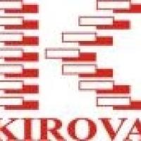 Д-Р КИРОВА Курс по статистика с SPSS20 – индивидуално, фирмено, дистанционно и онлайн обучение за страната и ЕС