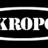 Akropol - Дамски дрехи на изкусителни цени