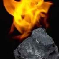 Доставяме въглища без почивни дни