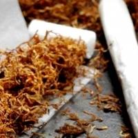 Нарязан тютюн за пушене на цигари Вирджиния