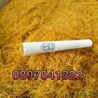 Продавам нарязан тютюн за пушене на цигари