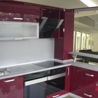 Сглобяване на мебели Бургас, ремонт и монтаж