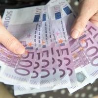 Оферта за кредитиране и финансиране за лица в нужда