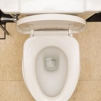 Отпушване на тоалетни и мивки София